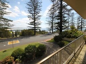 FOR LEASE - 3 Bedroom + Study Huge Apartment over Town Beach Port Macquarie Port Macquarie City Preview