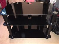 Tv Stand up to 50 inch tv's
