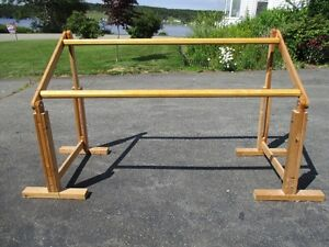 custom made quilting frame for sale