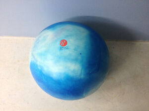 Pilates Ball Peterborough Peterborough Area image 1