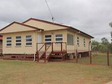 House in Quiet Family Friendly Street Emerald Central Highlands Preview