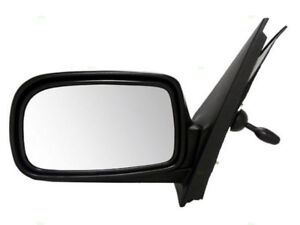 Side View Mirror / Rétroviseur Toyota Echo 2000-2005