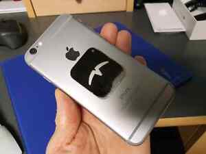 iPhone 6 - Decent Condition - couple weeks left on AppleCare Strathcona County Edmonton Area image 7