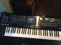 ►►►►►► Roland V Synth GT