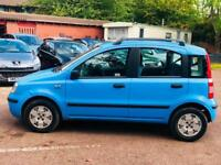 Fiat Panda 1.2 Dynamic..full year mot