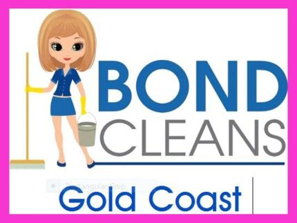Bond Cleans Gold Coast And Gemini Carpet Cleaning Paradise Point Gold Coast North Preview