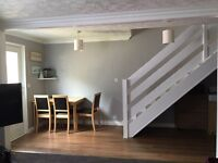 3 bed house St.Albans for 3 bed house Surrey