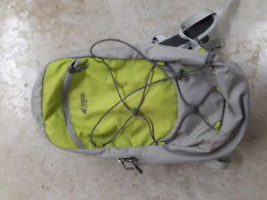 Mountain Equipment Co-op Backpacking  Backpack