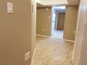 Rooms for rent in Oshawa