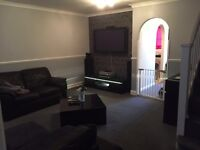 3 bed house exchange Erith to Dover