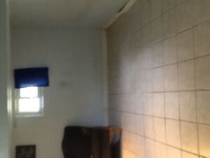 Room for Rent Near Humber Lakeshore July 1
