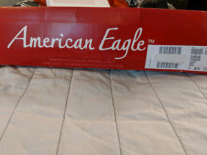 """American Eagle Boots """"Brand New"""""""