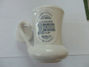 1970'S EXPORT A 1 UNDER MOUSTACHE MUG Kitchener / Waterloo Kitchener Area image 1