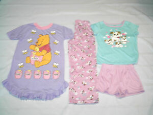 Girls Clothes size 6X