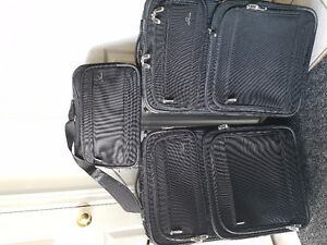 3 Piece Travel Luggage