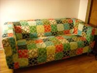 Klippan 2 seater sofa *IKEA
