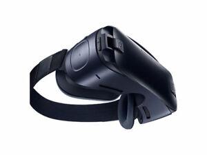 Lunettes réalité Virtuelle Samsung Gear VR