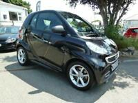 2013/63 Smart fortwo 1.0 mhd 71bhp Softouch Edition 21