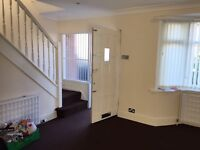 *STUNNING FULLY FURNISHED* PROPERTY ON BANKSIDE ROAD, EAST DIDSBURY,MANCHESTER M20 5QE