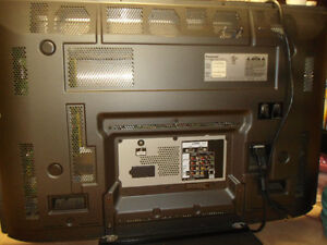 PANASONIC TH-42PX80U