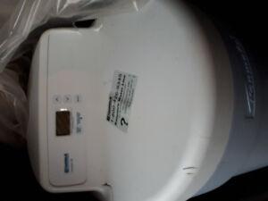 Water Softner Kenmore UltraSoft 150