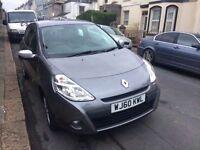 Renault Clio 2010 (60)