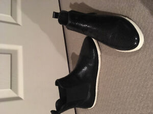 Marc Jacobs boot