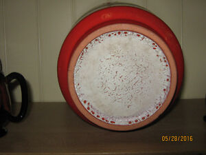 WEST GERMANY POTTERY Peterborough Peterborough Area image 2