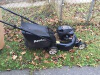 Lawnmower - Free