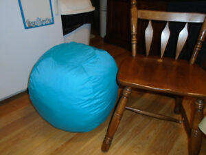 Made To Order Bean Bag Chair