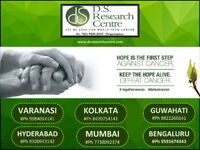 ayurvedic treatment for cancer, Cancer Treatment in Ayurveda