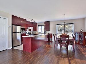 Maison de plain-pied MLS 14118722 Waterloo Saint-Hyacinthe Québec image 5