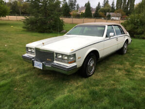Excellent Condition Cadillac Seville FOR SALE OR TRADE FOR JEEP