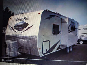Rv Rentals.....Rent My Rv