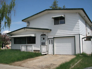 WILLINGDON, AB House for Sale, $5,000 CASH BACK when qualify!!