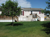 Very Nice 1216 sq ft Home in adult community in PLV! $137,900