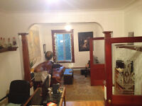 Beautiful Rosemont Apartment (Discount for month of August!)