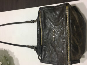 Givenchy Pandora Mini Crossbody bag