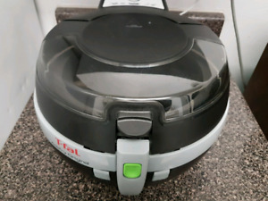 T-Fal Actifry Original, Air frier ,  in awesome condition