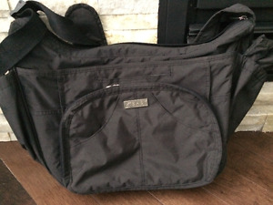 Baby Innovations Diaper Bag