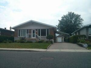 Maison à vendre Drummondville, bungalow à vendre