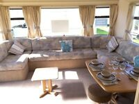 CHEAP Static Caravan For Sale near Great Yarmouth, Norfolk