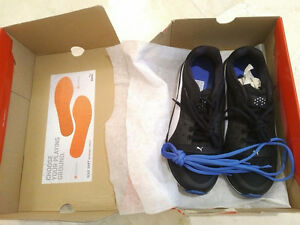 Puma Faas Xlite Golf Shoes (Size 9)
