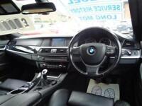 2011 BMW 5 SERIES 520d Se Touring 2