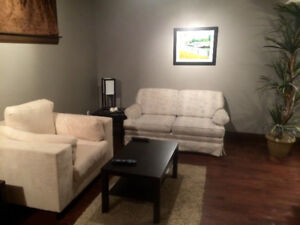 Fully furnished/expertly designed/IR compliant/Avail Dec 26