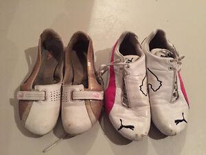 Chaussures PUMA Gatineau Ottawa / Gatineau Area image 1
