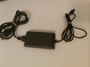Macintosh Apple PowerBook AC Adapter