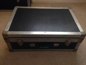 Pro Utility Road Case (Removable Lid) London Ontario image 3