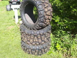 Find New ATV Trailers, Tires, Parts & Accessories Near Me in City of