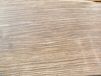 Laminate Flooring ClearOut on Select Styles **Limited Quantities